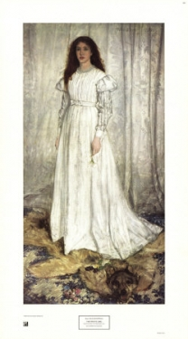lady-in-white-dress.jpg