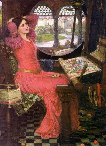 433px-john_william_waterhouse_-_i_am_half-sick_of_shadows_said_the_lady_of_shalott.jpg