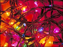 xmas_tangled_lights_wallpaper_215.jpg