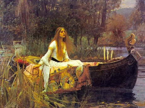 waterhouse_the_lady_of_shalott02